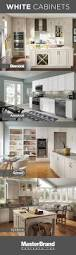 White Cabinet Kitchens by 68 Best White Kitchens Images On Pinterest White Kitchens