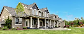 nu look home design cherry hill nj nu look home design serving maryland virginia southern