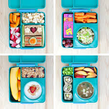 omiebox makes packing lunches a cinch kids from brit co