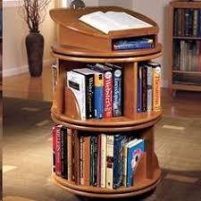 regency circular bookcase ca1820 england 33 58
