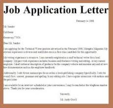 Pastoral Resume Examples by Pastoral Resume Examples Pastor Cover Letter Sample Middot