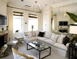 elegant interior and furniture layouts pictures 375 best art