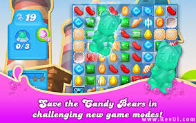 crush hack apk crush soda saga 1 107 6 apk mod android