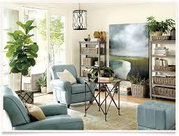 Best Beautiful Ballard Designs Images On Pinterest Ballard - Ballard designs living room