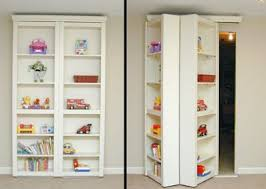 Cool Closet Doors The 16 Best Images About Custom Closets On Pinterest Pipe Closet