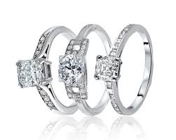 engagements rings london images Antique vintage diamond engagement rings hatton jewels gif