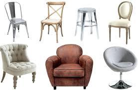 la maison du fauteuil jolis fauteuils et chaises pour la maison la