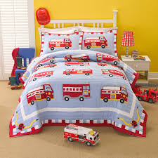 Bedbathandbeyond Bedding Perfect Bedding For Little Ones