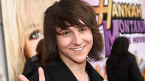 mitchel musso from montana is looking now j 14