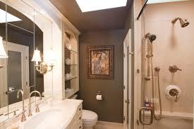 Rustic Bathroom Decor Ideas Large Tile Small Bathroom Country Rustic Bathroom Ideas 5x7