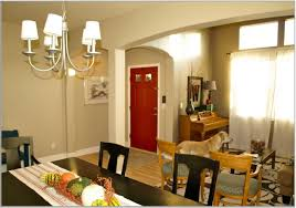 Brushed Nickel Dining Room Light Fixtures Touch Brushed Nickel Dining Room Light Fixtures All About