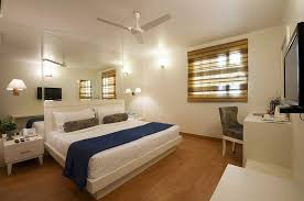Sweet Bedroom Pictures Sweet Home Lodge New Delhi India Booking Com