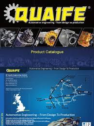 quaife catalogue2017 manual transmission transmission mechanics