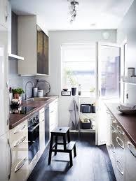 bruit et cuisine un bruit dans la cuisine élégant decoration dans la cuisine