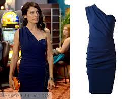 shop your tv girlfriends guide season 1 episode 6 abby u0027s blue