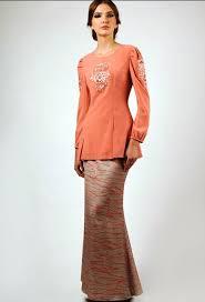 baju kurung modern untuk remaja baju kurung modern design model baju terbaru 2018