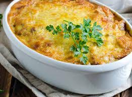 comment cuisiner une courge butternut gratin de courge butternut recettes légères plat et recette