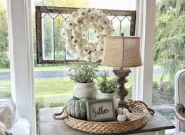 everyday table centerpiece ideas for home decor dining table centerpiece ideas sustainablepals org