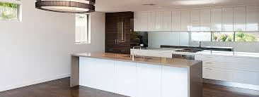 Kitchen Cabinet Makers Perth Kitchen And Bathroom Renovations Perth Kbl Remodelling Kbl