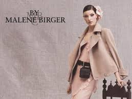malene birger sale by malene birger sales promotions discount codes shopological