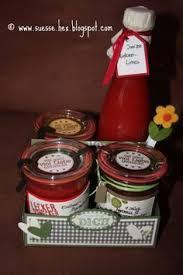 thermomix geschenke aus der küche holunderblütensirup i verpackungsidee i geschenke aus der küche i