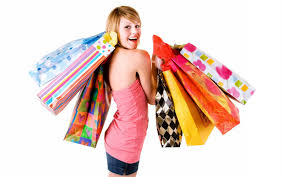 Shopping Ideas by Valentines Day Ideas For Her Happy Valentines Day Meme