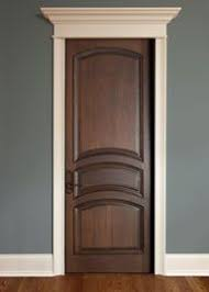 decorating with wood trim wood trim stained wood trim and pictures