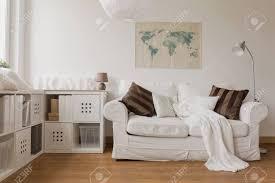 white home interior design living room living room with white sofa home design wonderfull