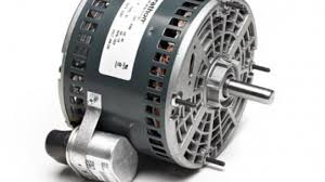 48y frame fan motor marathon x270 48y frame psc refrigeration fan motor 1 4 hp 1625