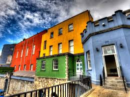 best things to do in free things to do in dublin saga