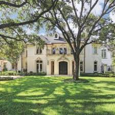 french country mansion photos hgtv
