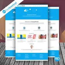 download medical flyer free mockup psd free download medical