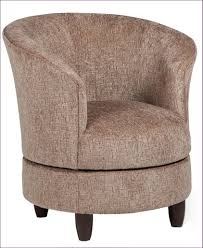 Swivel Club Chairs Leather by Furniture Leather Barrel Swivel Chairs Swivel Barrel Club Chair