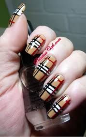 after thanksgiving christmas nail art review pointless cafe