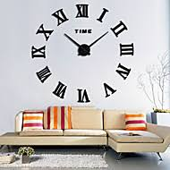 Wall Clock For Living Room by Cheap Diy Wall Clocks Online Diy Wall Clocks For 2017