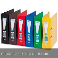 fournitures bureau en ligne des fournitures de bureau à prix réduits fournitures 123 fr