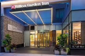 hilton garden inn central park south travel republic