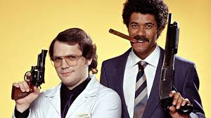100 where to place tv 100 tv shows 062 garth marenghi s darkplace postard