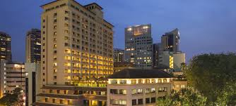 parade hotels orchard road singapore hotels orchard parade hotel hotels in