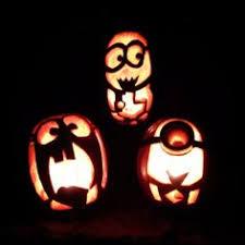 Martha Stewart Halloween Pumpkin Templates - edgar allan poe 18 literary pumpkins for a bookish halloween
