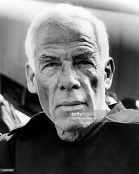 lee marvin stock photos and pictures getty images
