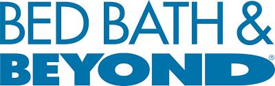 Bed Bath Beyond Credit Card Internet Gift Card Program Congregation B U0027nai Tikvah