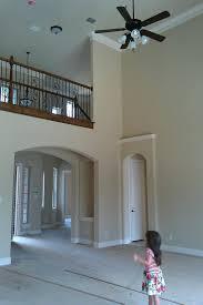 benjamin moore glass slipper ceiling paint treatmentsbedroom color ideas recommendations