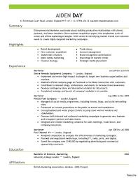 targeted resume template targeted resume template microsoft templates sle vesochieuxo