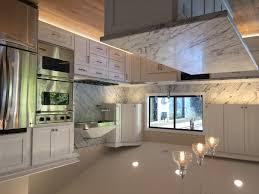 lowes copper kitchen sink kitchen faucets amazon kitchen faucets