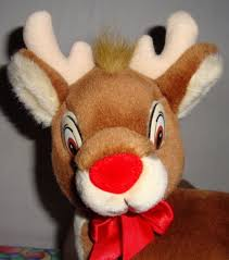 69 rudolph red nosed reindeer decorations images