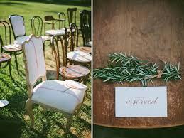 Wedding Shoes Kl Destination Wedding Film Featured Green Wedding Shoes Ojai Ca