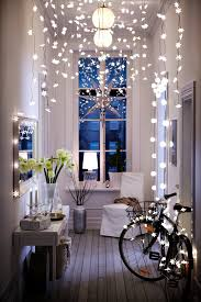 13 ways keep your decorations up past holidays brit co