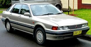 mitsubishi galant wagon mitsubishi galant hatchback 1993 on motoimg com