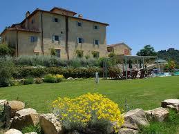 Schlafzimmerm El Noce Villa Auf Dem Land In Fiesole Mieten 1034199